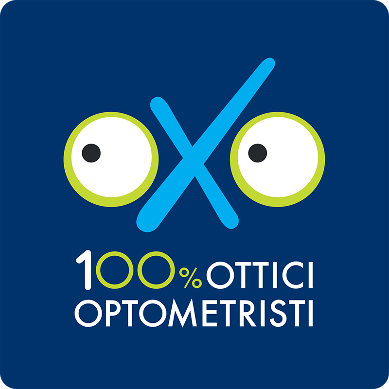 oxo optometrista